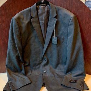 VanHeusen Sport Coat NEW